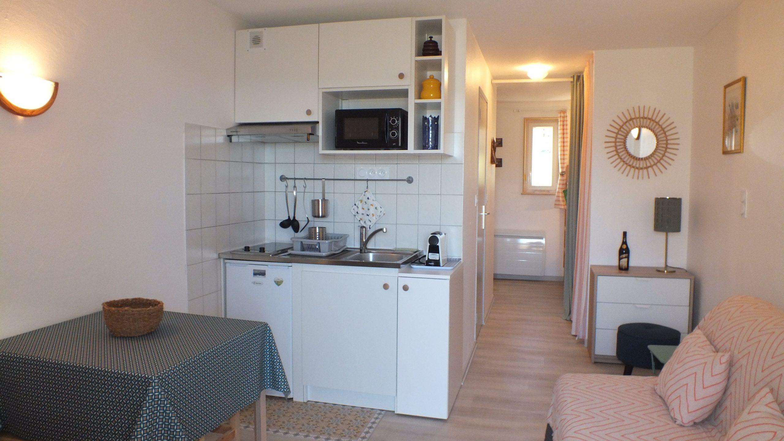 cuisine studio lynx
