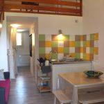 cuisine studio renard