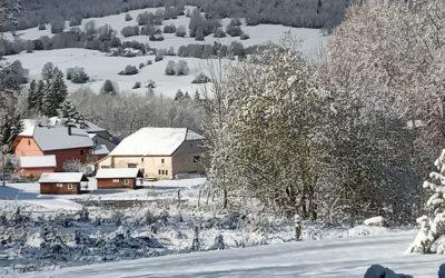 0015 Val Foncine